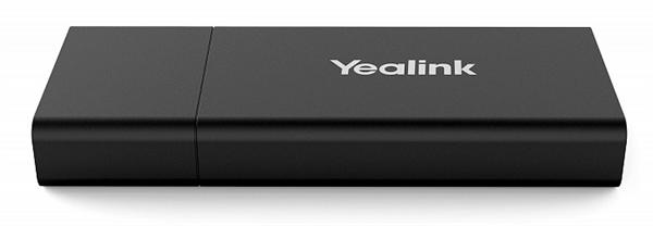 Yealink VCH51