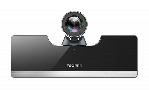 Yealink UVC50