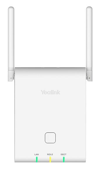 Yealink W90B