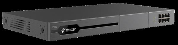 Yeastar P560