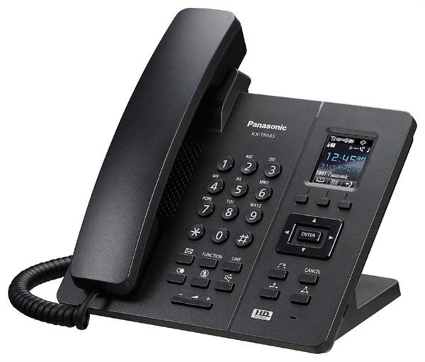 Panasonic KX-TPA65RUB