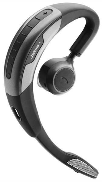 Jabra Bluetooth MOTION UC
