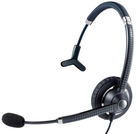 Jabra UC VOICE 750 MS Mono