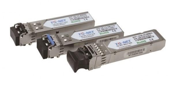 TG-NET SFP-GE-SX-MM850