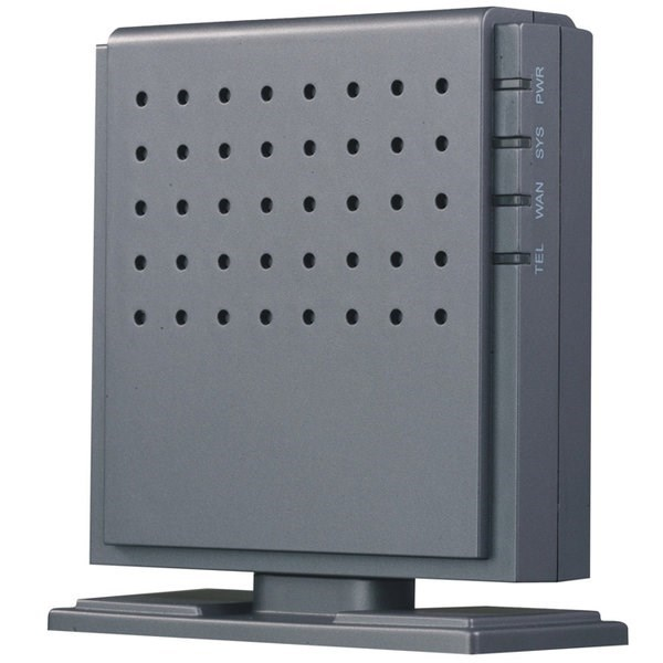 Atcom IP01