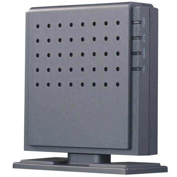 Atcom IP02