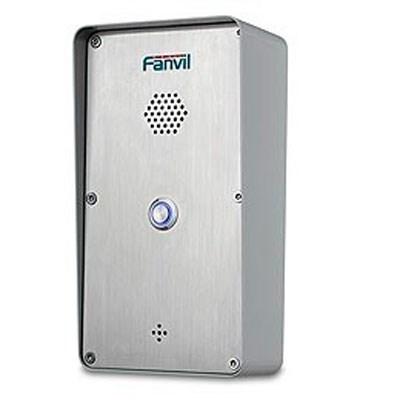 Fanvil I21 - фото 4631