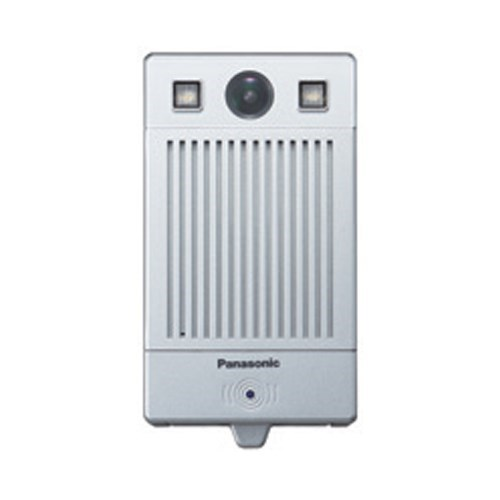 Panasonic KX-NTV160NE - фото 4644