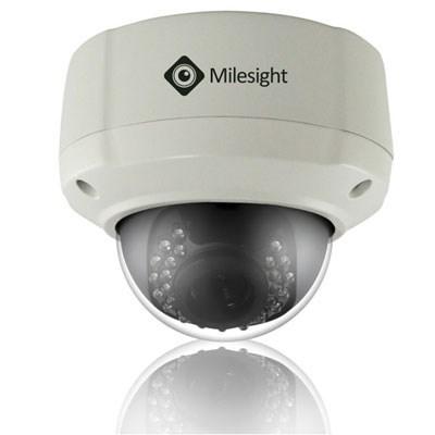 Milesight MS-C3372-VP - фото 4827