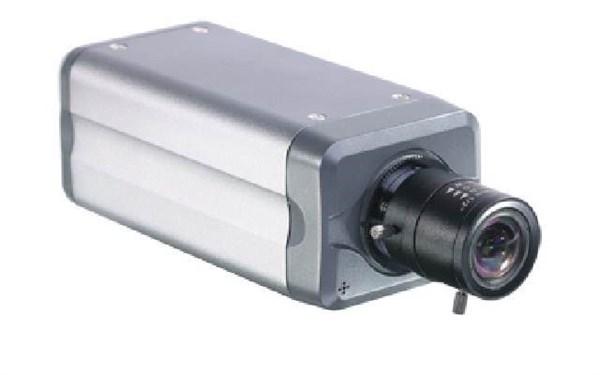 Grandstream GXV 3651 FHD - фото 4862