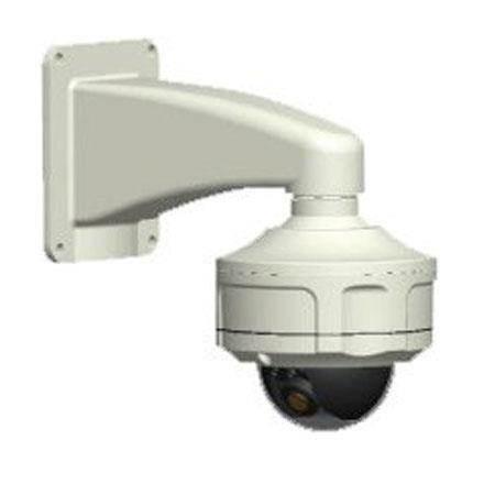 Крепление настенное GXW WM к IP видеокамере Grandstream - фото 4877