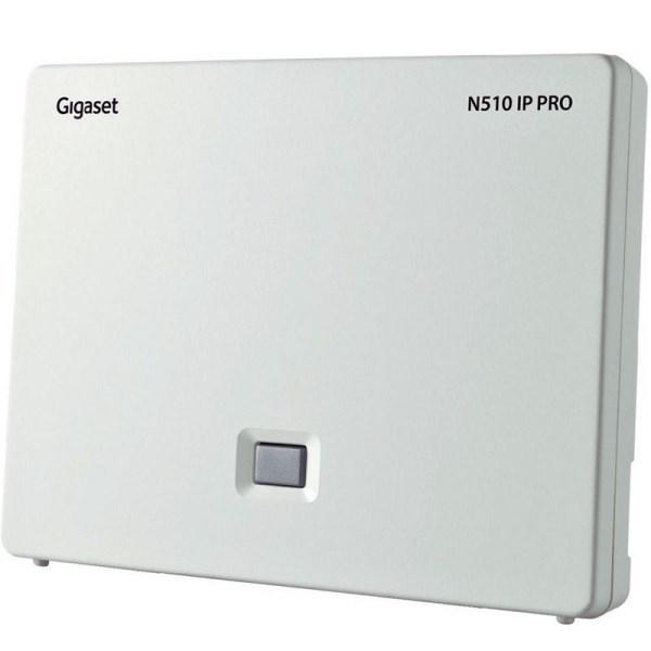 Gigaset N510 PRO