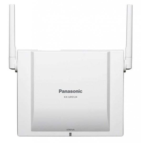 Panasonic KX-UDS124CE