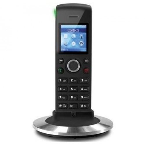 RTX 8430 Handset