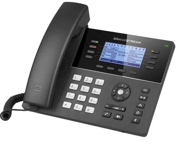 Grandstream GXP1780