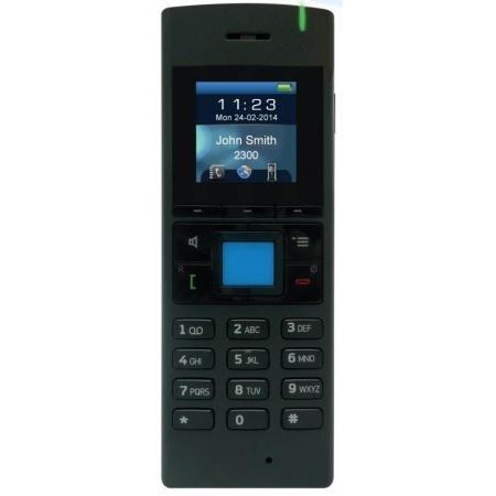 RTX 8110 Handset - фото 5574