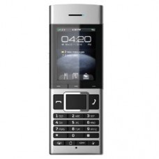 RTX 8130 Handset