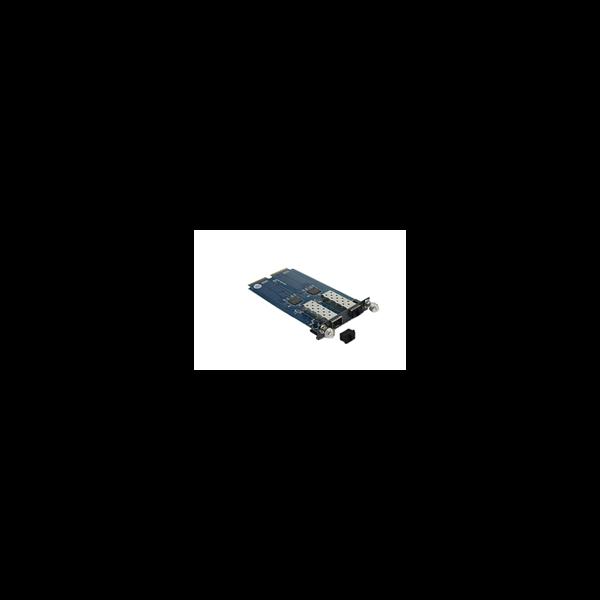TG-NET S5300-2SFP+