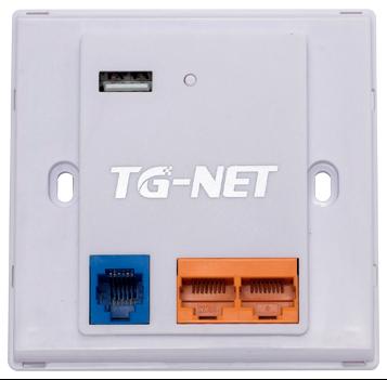 TG-NET WA1301