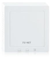 TG-NET WA1302