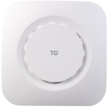 TG-NET WA3122i
