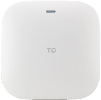 TG-NET WA3130i