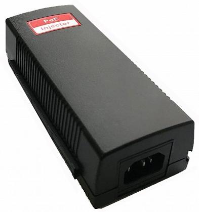 TG-NET PSE501-15W