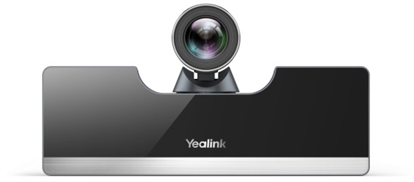 Yealink VC500 Pro-Exclude Mic