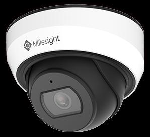 Milesight MS-C2975-PB