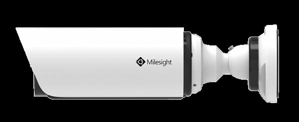 Milesight MS-C5363-FIPB