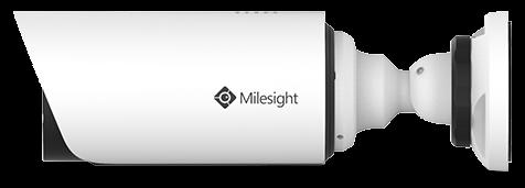 Milesight MS-C5364-FIPB