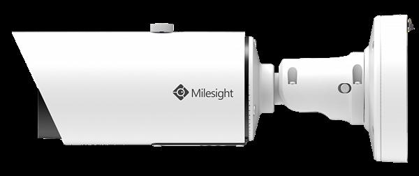 Milesight MS-C2962-FPB