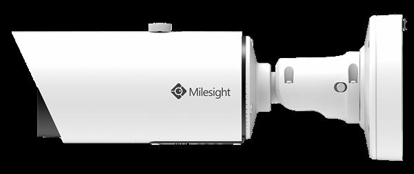 Milesight MS-C4462-FIPB