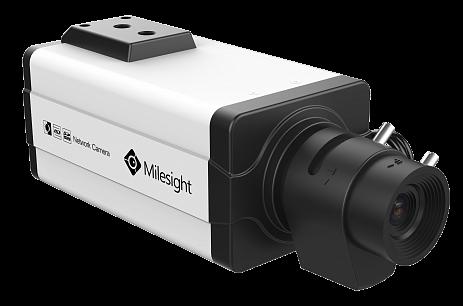 Milesight MS-C4451-EPB