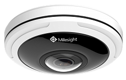 Milesight MS-C9674-PB