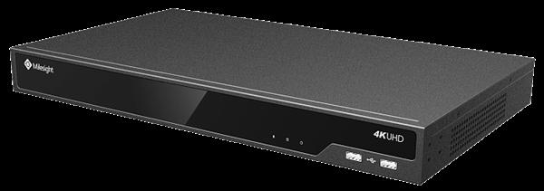 Milesight MS-N5032-UH