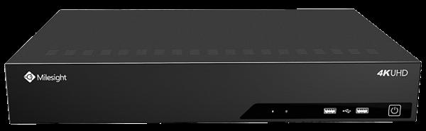 Milesight MS-N7016-UH