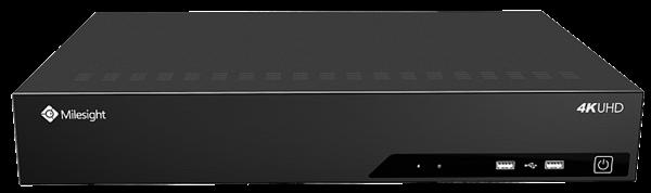 Milesight MS-N7032-UH