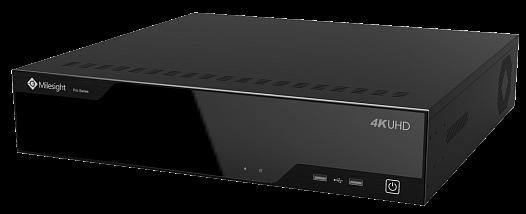 Milesight MS-N8064-UH