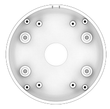 Milesight MS-A76