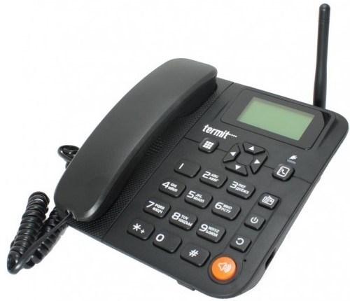 Termit FixPhone 3G