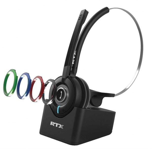 RTX 8930