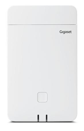 Gigaset N870 IP Pro