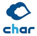 Модуль cHar для IP-АТС Yeastar S100