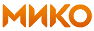 Модуль MIKO для IP-АТС Yeastar S100