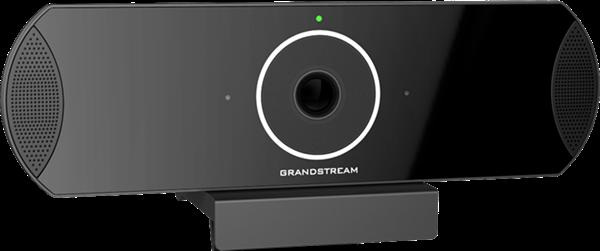 Grandstream GVC3210