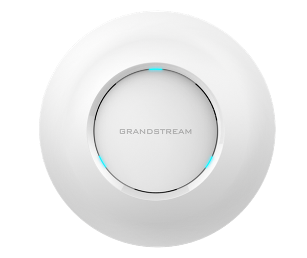 Grandstream GWN7630