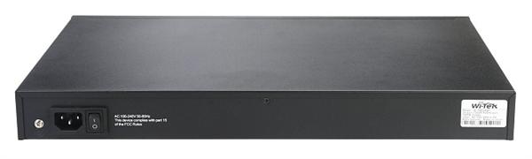Wi-Tek WI-PS328GF
