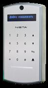 Nista IP39-40PC