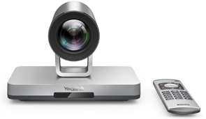 Yealink VC800-Basic